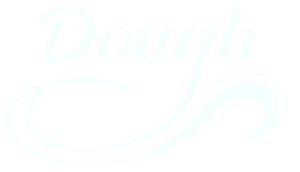 Dough Pizza Restaurant Bath